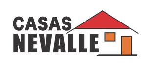 https://casasnevalle.com.br/wp-content/uploads/2020/06/5603_Logo_Nevalle_cv_original.jpg